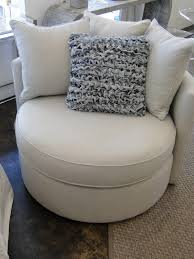Oversized Swivel Accent Chair Furniture Swivel Accent Chair And Oversized Round Swivel Chair