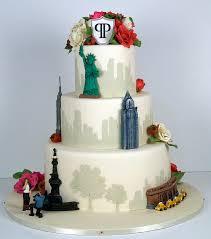 wedding cake ny wedding cakes ny idea in 2017 wedding