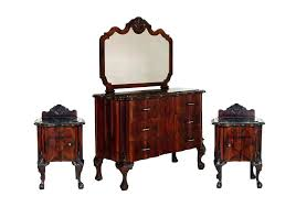 Antique Bedroom Furniture Styles 1930s Bedroom Furniture Openasia Club