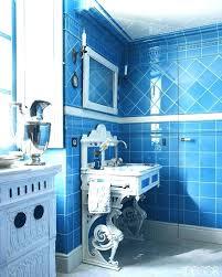 bathroom paint ideas blue bathroom color ideas blue master bedroom paint color ideas bathroom