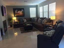 Concrete Floor Coatings Concrete Flooring Polishing Staining U0026 Epoxy Coatings Ventura County