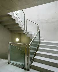 Banister And Railing Ideas 55 Beautiful Stair Railing Ideas Pictures And Designs Glass For