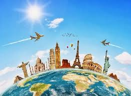 top destinations for russian tourists in 2017 s models