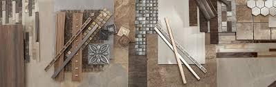 marazzi tile capital flooring and design