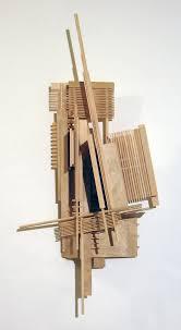 construction 3 bricolage pinterest architectural models