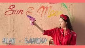 download mp3 free sunmi gashina sunmi gashina mp3 audio sunmi special edition 3gp mp4 hd download
