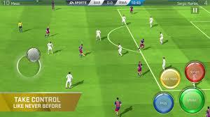 Apk Downloader Fifa 16 Soccer 3 3 118003 Apk Download Android Sports Games