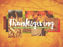 thanksgiving fall christian powerpoint fall thanksgiving powerpoints