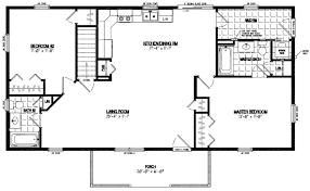 unusual 24 x 48 floor plans 3 home act