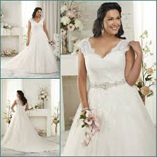 plus size wedding dress designers plus size wedding dress designers wedding corners