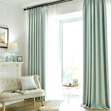livingroom curtain ideas dazzling living room curtains kleer flo