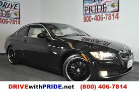 used bmw 328i houston buy used bmw cars in houston