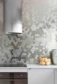 Modern Kitchen Backsplash Ideas Impressive Inspiration Modern Kitchen Tiles Backsplash Ideas