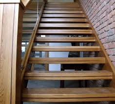 oak staircase design u0026 manufacture liverpool edwards u0026 hampson ltd