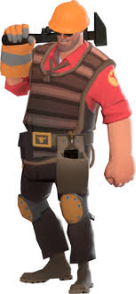 e l el caballero official tf2 wiki official team fortress wiki