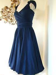 navy blue dresses for weddings u2013 reviewweddingdresses net