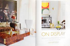 home design magazine dc 100 kudos home design inc project design company u2013 we
