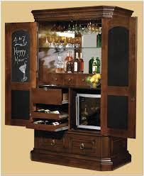 mesmerizing corner hutch for dining room pictures best image