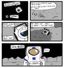 Alpha Meme - image 372601 moonbase alpha text to speech know your meme
