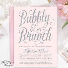 bridal shower invitations brunch 77 best bridal shower invitations images on bridal