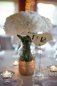Tropicana Flower Peel Amp Stick 260 Best Centerpiece Ideas Images On Pinterest Centerpiece Ideas