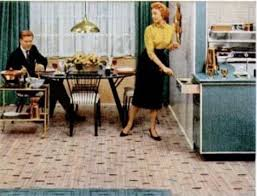 asbestos floor tiles linoleum sheet flooring photo guide to