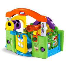 Little Tikes Toaster Buy Baby Little Tikes From Bed Bath U0026 Beyond