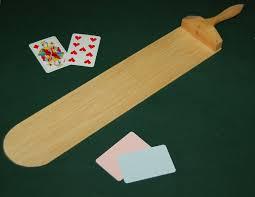 casino si e social baccarat card
