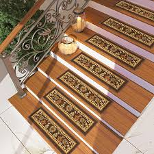 the 5 best stair treads ranked product reviews and ratings