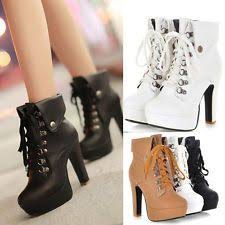 womens boots heels best 25 timberland boots for ideas on