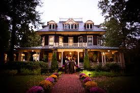 oakeside mansion bloomfield nj wedding venue nj our wedding