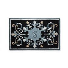 Holiday Doormat Holiday Doormat Frontgate