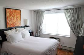 bedroom awesome two bedroom apartments for rent apt rentals 3