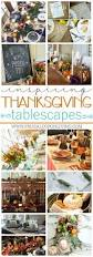 thanksgiving supper menu 326 best other holidays images on pinterest holiday foods