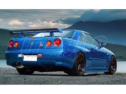 nissan altima coupe body kit gtr skyline r34 gtt gtr look wide body kit