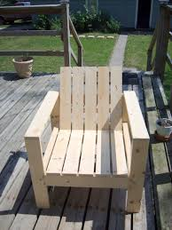 83 best woodworking images on pinterest woodwork projects and diy
