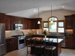 Gallery Of Kitchen Cabinets Hinges Replacement Replacing Kitchen - Kitchen cabinets hinges replacement