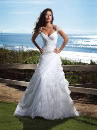 celtic wedding dresses celtic wedding dresses criolla brithday wedding the