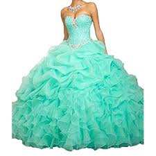 green quinceanera dresses green quinceanera dress