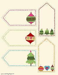 869 best christmas images on pinterest