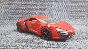 lykan hypersport price fast u0026 furious w motors lykan hypersport dominic toretto
