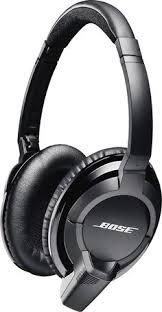 bose black friday amazon bose ae2w bluetooth headphones black electronics http www