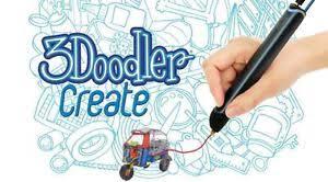 3doodler create 3d printing pen 3doodler 3d printing pen create 3 deluxe kit gorillaspoke free