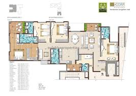 100 icon condo floor plan standard cafe furniture symbols