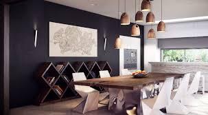 Dining Room Furniture Dallas Tx Craigslist Dallas Furniture