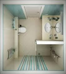 small bathroom color ideas ideas para baños pequeños y funcionales by artesydisenos