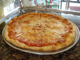 cuisine az pizza la famiglia pizza pasta in mesa az