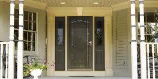 Nami Patio Doors by Doors Central New Jersey