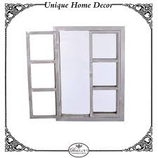 Cheap Shabby Chic Mirrors by Buy Cheap China Window Mirror Products Find China Window Mirror