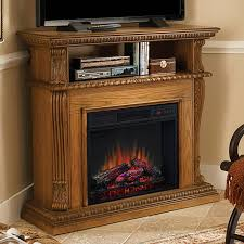 windsor corner infrared electric fireplace media cabinet 23de9047 pc81 same day shipping electricfireplacesdirect com